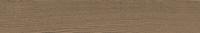 Legno Moderno Gold 14,7x89,5