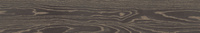 Legno Moderno Wenge 14,7x89,5