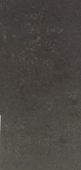 Terra Emilia Black Satin 29,8x59,8