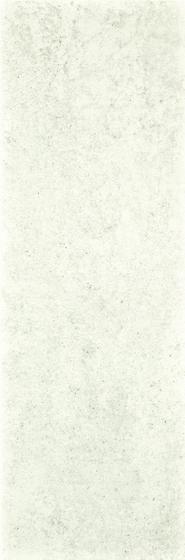 Nirrad Bianco 20x60