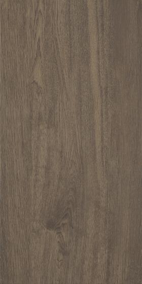 Antonella Brown Wood 30x60