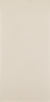 Intero Bianco Mat 59,8x119,8