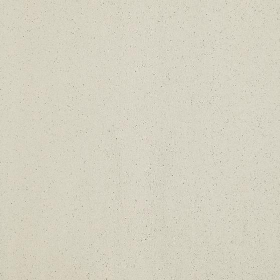 Doblo Silver Mat 59,8x59,8