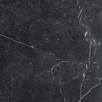 Barro Nero Mat 59,8x59,8