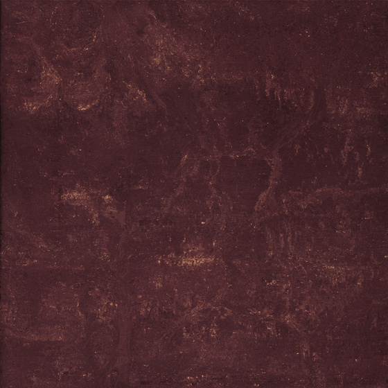 Mistral Brown Mat 59,8x59,8