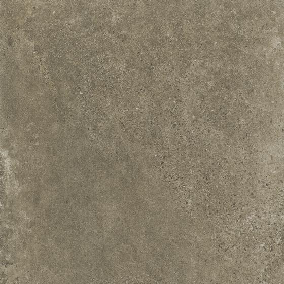 Optimal Brown Mat 59,8x59,8