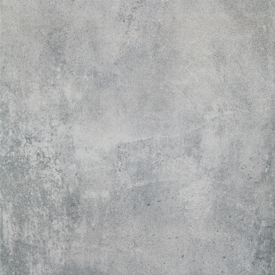 Chromatic Grys Mat 59,8x59,8