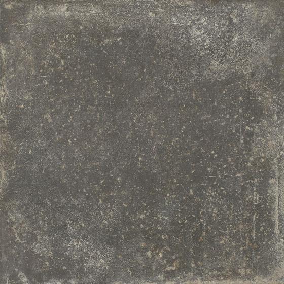 Trakt Grafit Półpoler 59,8x59,8