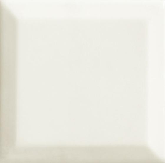 Rodari Bianco 9,8x9,8