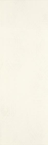 Sade Bianco 25x75