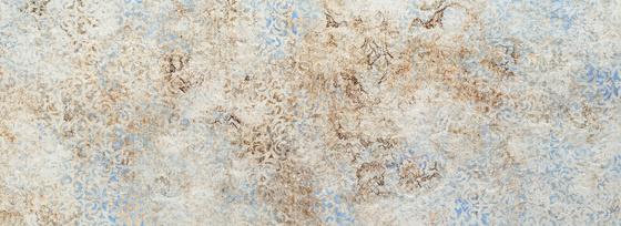 Interval Carpet 32,8x89,8