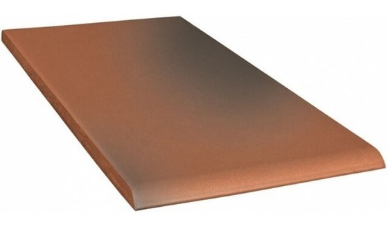 Shadow Red Parapet A 30x14,8