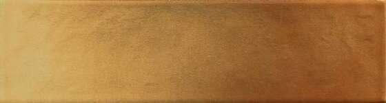 Kos Ochra Alfa Elewacja 0,65x24,5