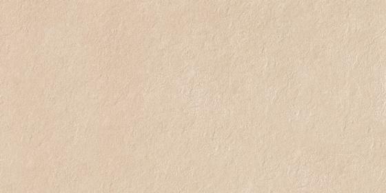 Dry River Cream 44,4x89