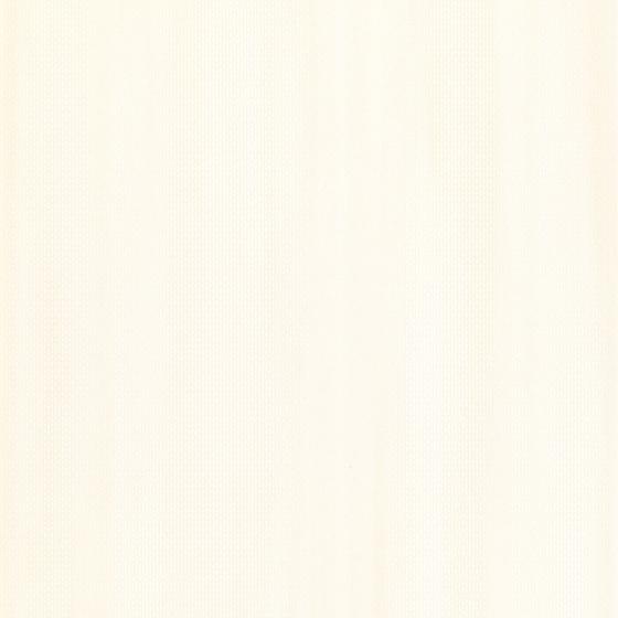 Lilium White 33,3x33,3