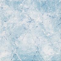 Mpp 110 Blue 33,3x33,3