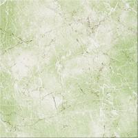 Mpp 110 Green 33,3x33,3