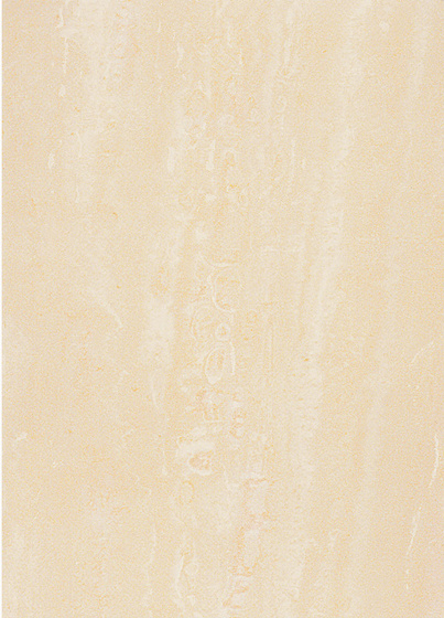 Trawertino Brown 1 25x35