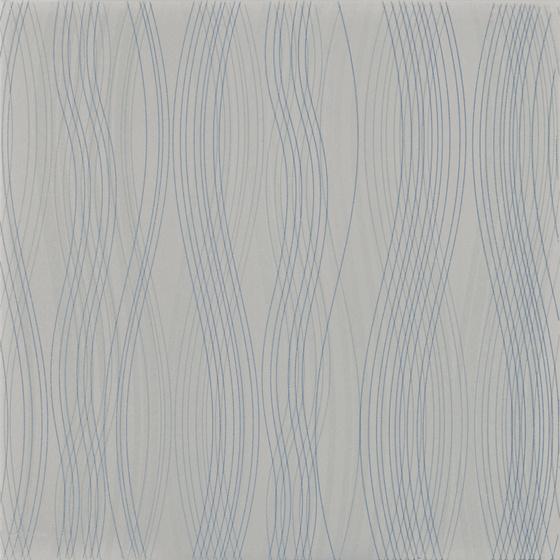 Felino Grys 33,3x33,3