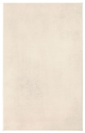 Elvana Bianco 1 25x40