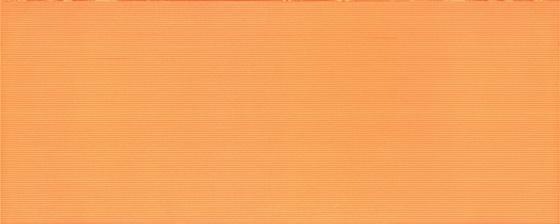 PSN Synthia Orange 20x50
