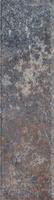 Viano Grys Elewacja 24,5x6,6