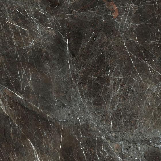 Tosi Brown Mat 89,8x89,8