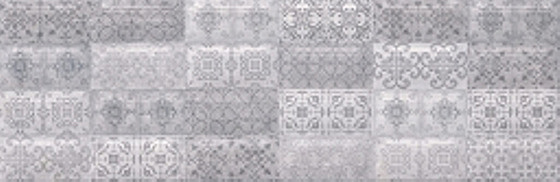 Delicate Stone Inserto 24x74