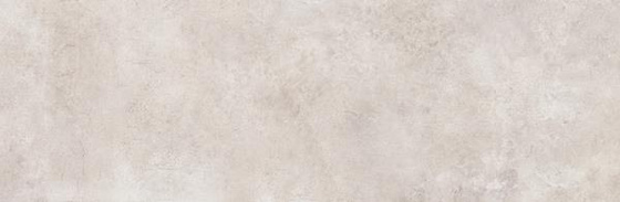 Honey Stone Beige 29x89