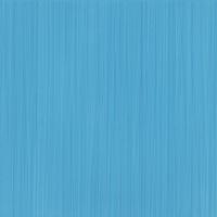 Euforio Blue 33,3x33,3