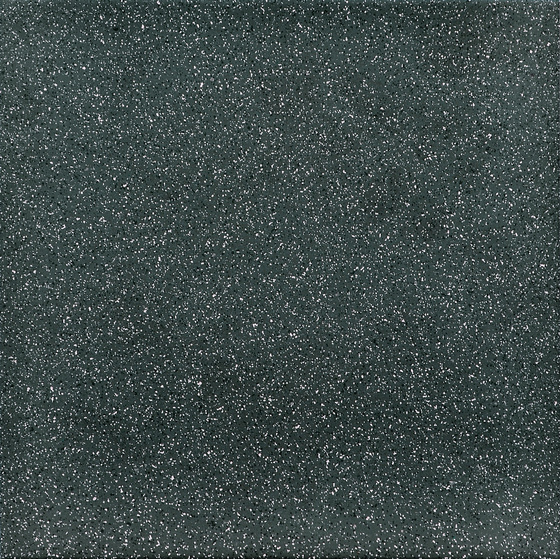 Bazo Nero Sól-Pieprz 13 mm Mat 19,8x19,8
