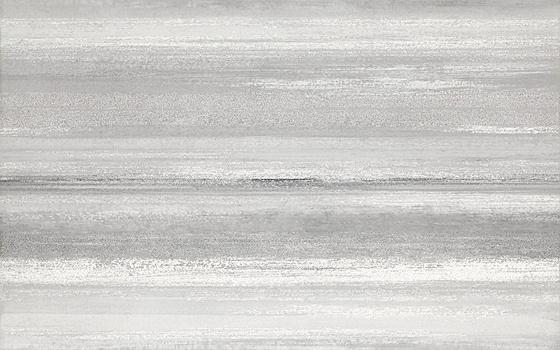 Harrow Inserto Stripes 25x40
