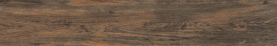 Rustic Mocca 08 19,8x119,8