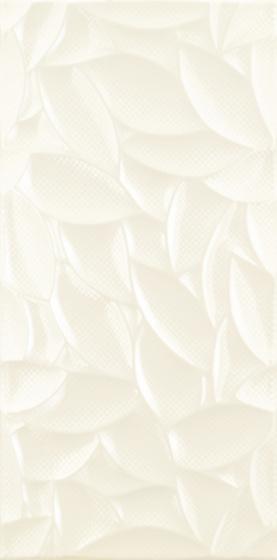 Mystic Bianco Struktura Połysk 29,5x59,5
