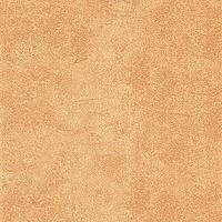 Geron Orange 33,3x33,3