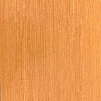 Tenero Orange 33,3x33,3