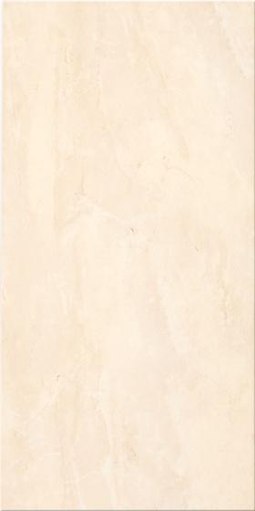 Psm Leandra Beige 29,7x60