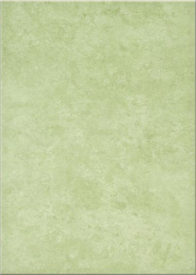 Psmn Amira Zielona 25x35