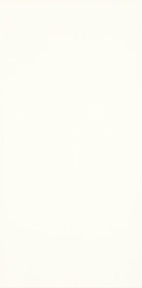 Grace Bianco 29,5x59,5