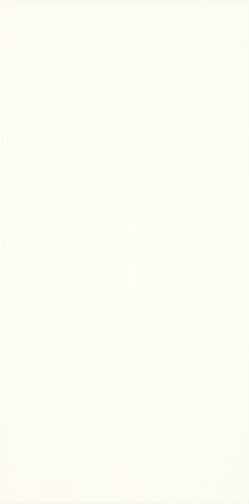 Moonlight Bianco 29,5x59,5