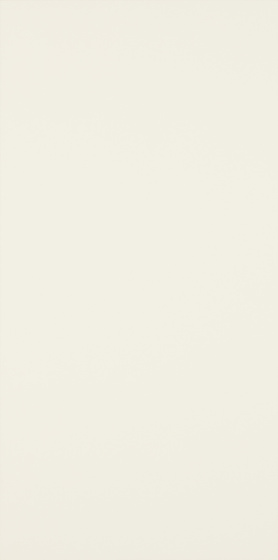 Motivo Crema 29,5x59,5