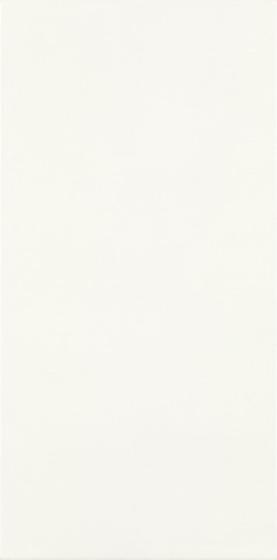 Taiga Ivory 29,5x59,5