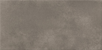 City Squares Grey 29,7x59,8