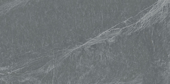 Yakara Grey Lappato 44,6x89,5