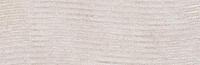 Honey Stone Inserto Wave 29x89