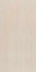 Castylia Klon 30x60