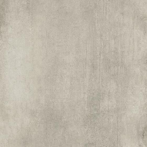 Grava Light Grey 59,8x59,8