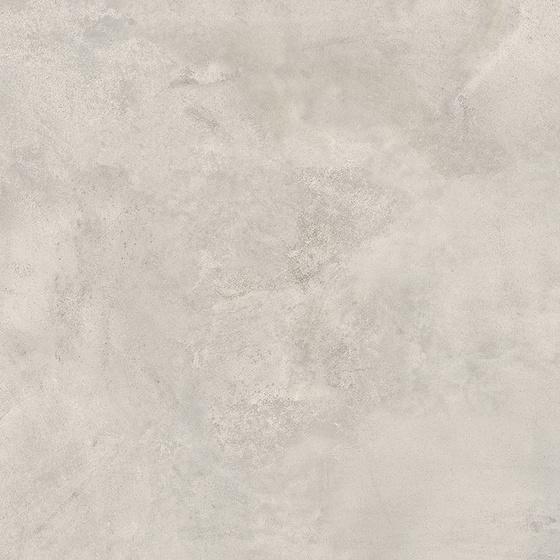 Quenos White Lappato 59,8x59,8