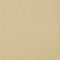 Doblo Beige Poler 59,8x59,8