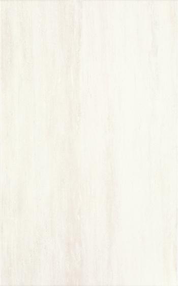 Nati Bianco 25x40